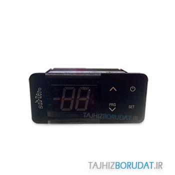 ترموستات دیجیتال SubZero مدل SZ7569
