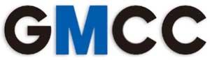 این تصویر دارای صفت خالی alt است؛ نام پروندهٔ آن لوگوی-برند-GMCC.jpg است
