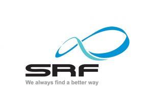 گاز مبرد فلورن ساخت کمپانی SRF هندوستان