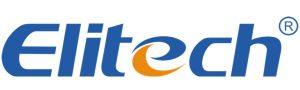 لوگوی کمپانی الیتک